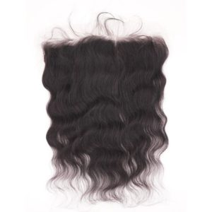 LOOSE-WAVE-HD-FRONTAL