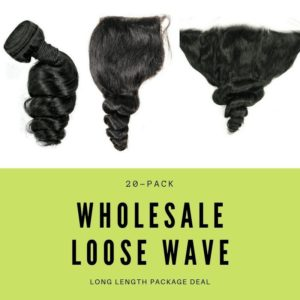 wholesale-long-loose-wave-packages